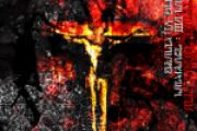 VICARIUS FILII DEI : CURIA 1 / SPECUS 6