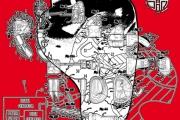 K-NeT-21 - Silence In Hell - Tinnitus Generator