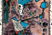 """MARO TRUMM 04 - A.I.D.S. """"KANNIBALISTIC HAG EP"""""""