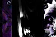 VICARIUS FILII DEI : CURIA 3 / SPECUS 15