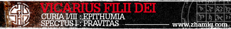 VFDC1S1